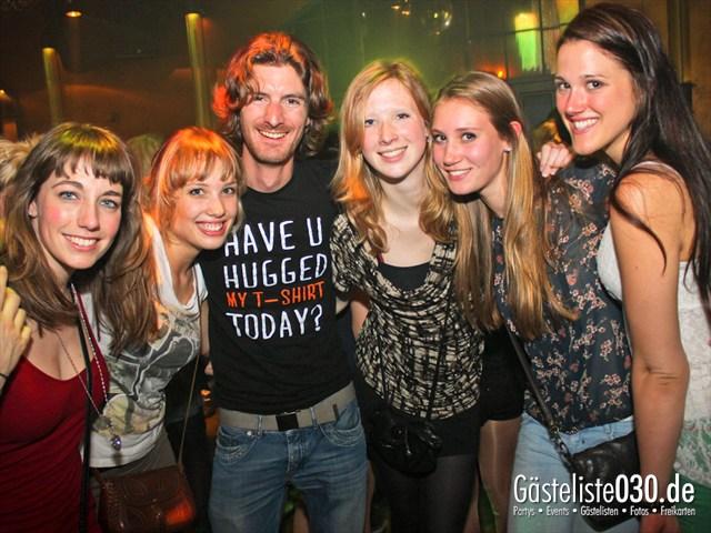 https://www.gaesteliste030.de/Partyfoto #56 Soda Berlin vom 27.04.2012