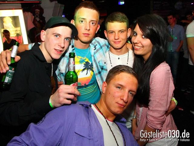https://www.gaesteliste030.de/Partyfoto #121 Q-Dorf Berlin vom 25.02.2012