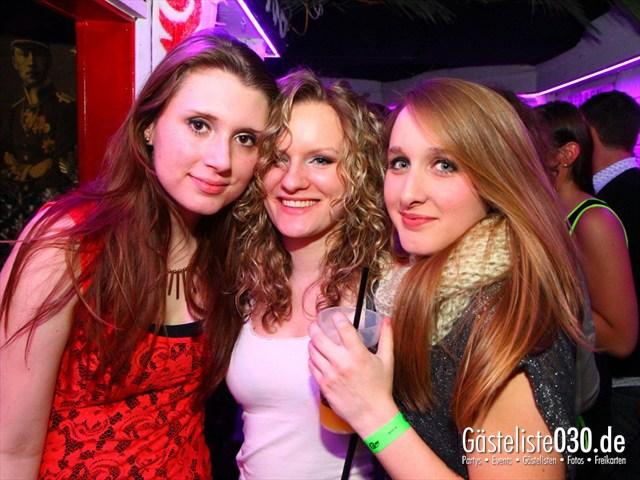 https://www.gaesteliste030.de/Partyfoto #92 Q-Dorf Berlin vom 02.03.2012