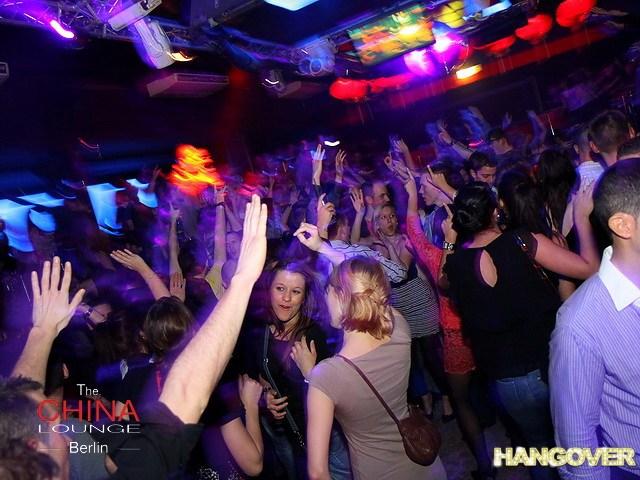 https://www.gaesteliste030.de/Partyfoto #46 China Lounge Berlin vom 07.01.2012