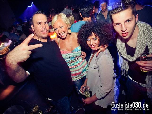 https://www.gaesteliste030.de/Partyfoto #58 Tube Station Berlin vom 12.05.2012