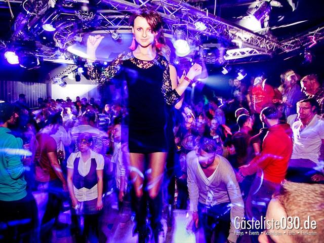 https://www.gaesteliste030.de/Partyfoto #123 Pulsar Berlin Berlin vom 03.02.2012