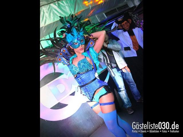 https://www.gaesteliste030.de/Partyfoto #200 Q-Dorf Berlin vom 07.01.2012