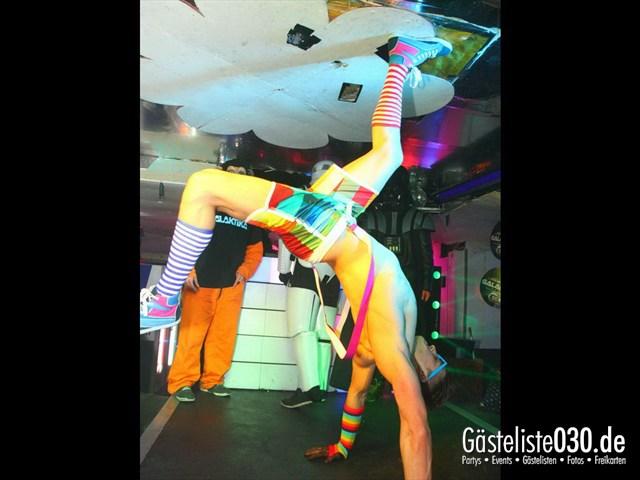 https://www.gaesteliste030.de/Partyfoto #20 Q-Dorf Berlin vom 10.03.2012