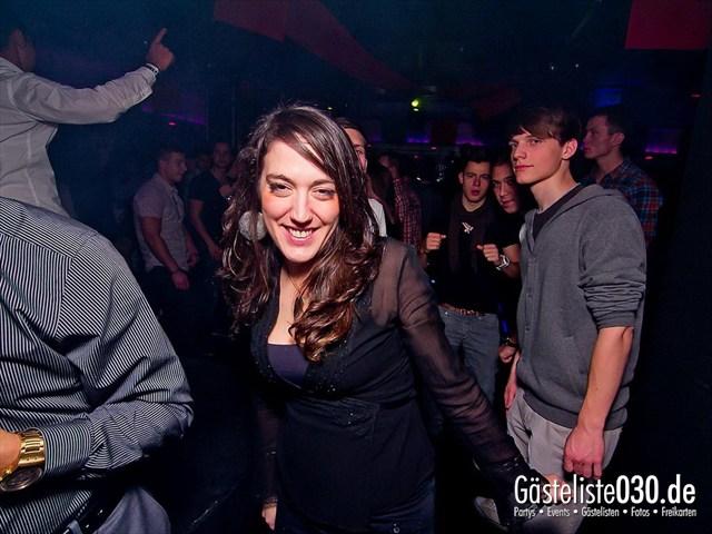 https://www.gaesteliste030.de/Partyfoto #97 Maxxim Berlin vom 19.12.2011
