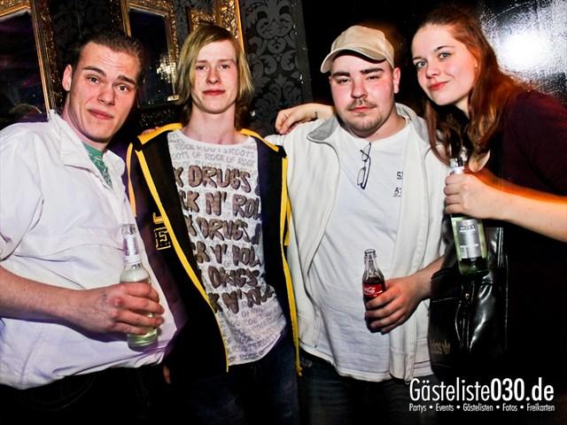 https://www.gaesteliste030.de/Partyfoto #119 Soda Berlin vom 24.03.2012