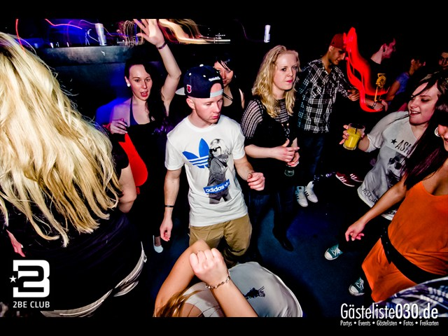 https://www.gaesteliste030.de/Partyfoto #65 2BE Club Berlin vom 25.02.2012