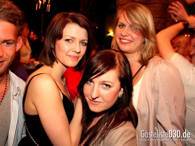 https://www.gaesteliste030.de/Partyfoto #63 Adagio Berlin vom 17.03.2012