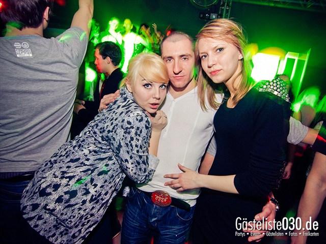 https://www.gaesteliste030.de/Partyfoto #82 Pulsar Berlin Berlin vom 03.02.2012