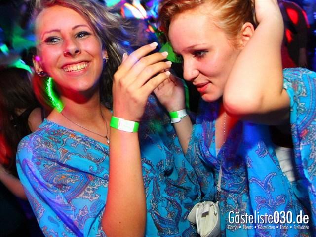 https://www.gaesteliste030.de/Partyfoto #13 Q-Dorf Berlin vom 17.03.2012