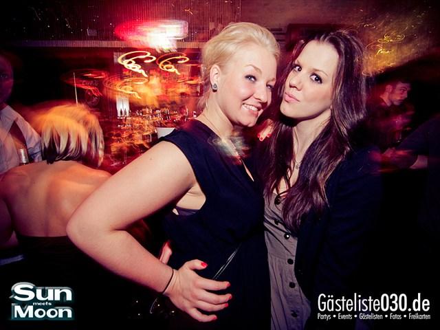 https://www.gaesteliste030.de/Partyfoto #54 Narva Lounge Berlin vom 25.02.2012