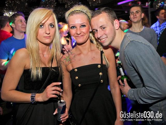 https://www.gaesteliste030.de/Partyfoto #37 Soda Berlin vom 06.04.2012