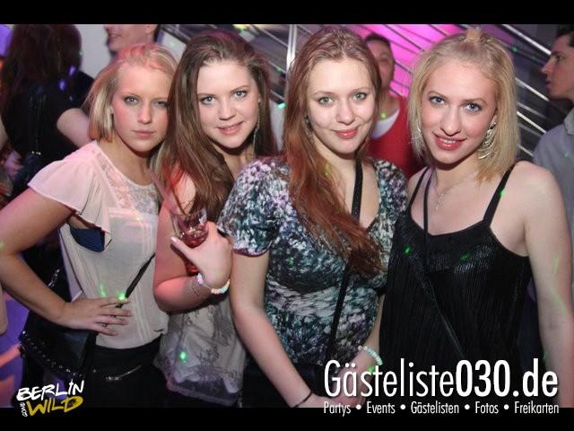 https://www.gaesteliste030.de/Partyfoto #25 E4 Berlin vom 03.03.2012