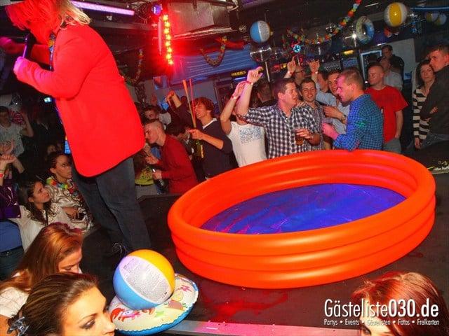 https://www.gaesteliste030.de/Partyfoto #239 Q-Dorf Berlin vom 23.03.2012