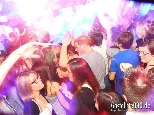 https://www.gaesteliste030.de/Partyfoto #47 Q-Dorf Berlin vom 09.03.2012