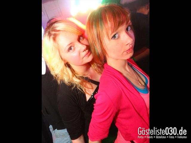 https://www.gaesteliste030.de/Partyfoto #70 Q-Dorf Berlin vom 17.03.2012