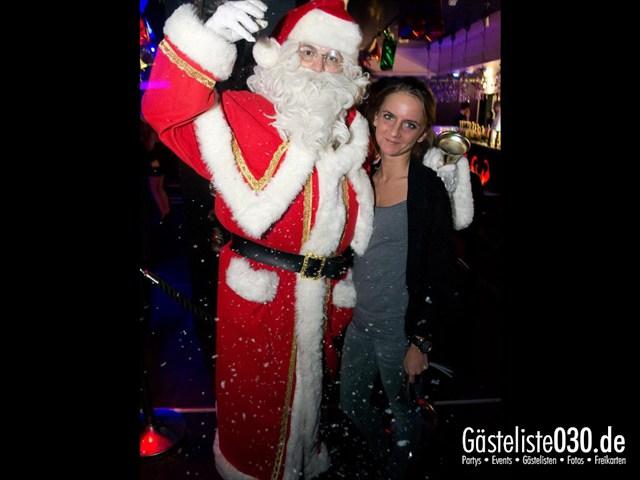 https://www.gaesteliste030.de/Partyfoto #28 Maxxim Berlin vom 25.12.2011