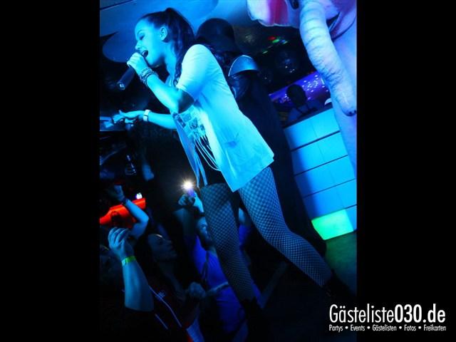 https://www.gaesteliste030.de/Partyfoto #86 Q-Dorf Berlin vom 03.03.2012