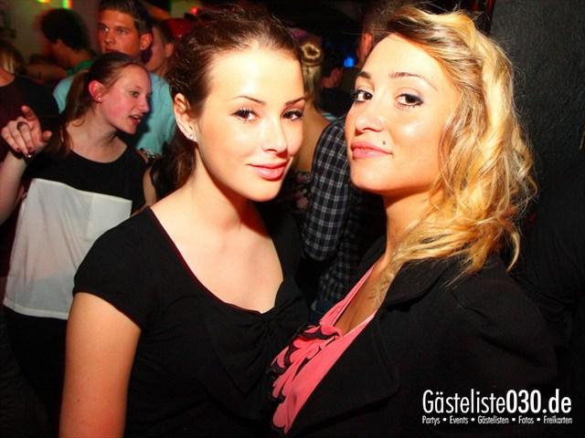 https://www.gaesteliste030.de/Partyfoto #29 Q-Dorf Berlin vom 16.05.2012