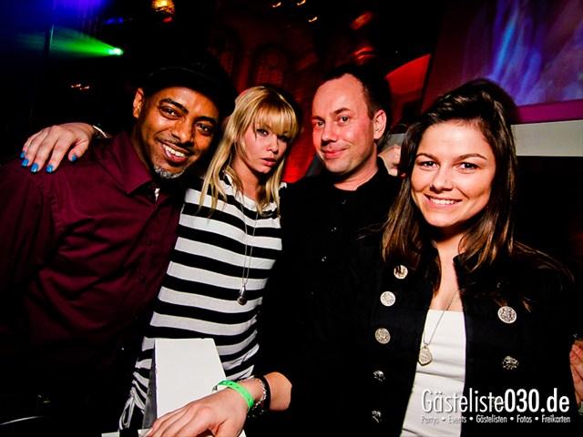 https://www.gaesteliste030.de/Partyfoto #12 Adagio Berlin vom 14.01.2012