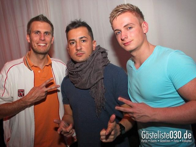 https://www.gaesteliste030.de/Partyfoto #37 Spindler & Klatt Berlin vom 08.04.2012