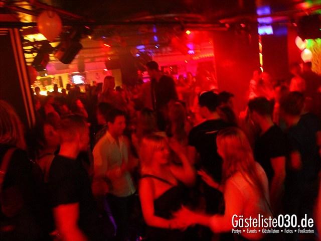 https://www.gaesteliste030.de/Partyfoto #15 Maxxim Berlin vom 12.03.2012