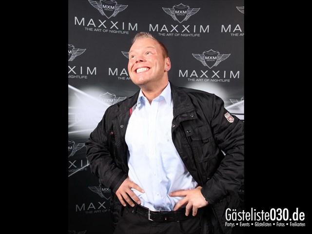 https://www.gaesteliste030.de/Partyfoto #72 Maxxim Berlin vom 24.03.2012