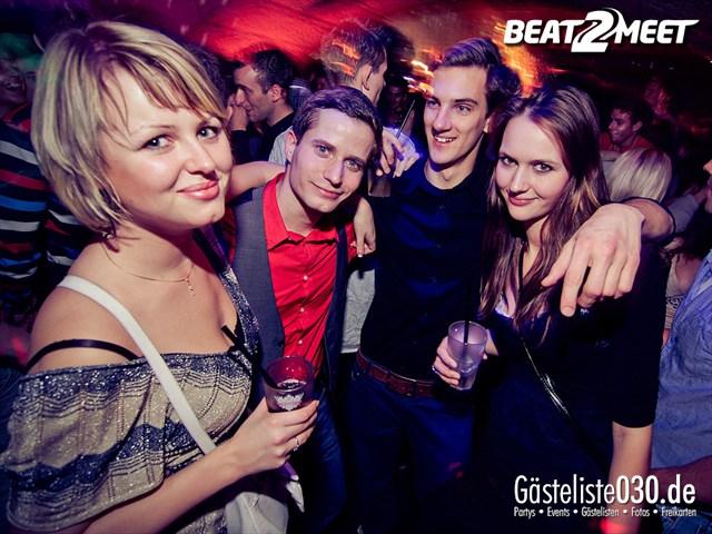 https://www.gaesteliste030.de/Partyfoto #138 Narva Lounge Berlin vom 25.12.2011