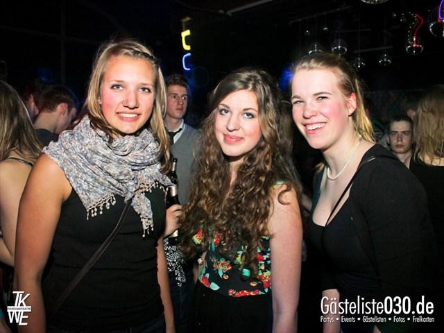 https://www.gaesteliste030.de/Partyfoto #161 Fritzclub Berlin vom 09.04.2012