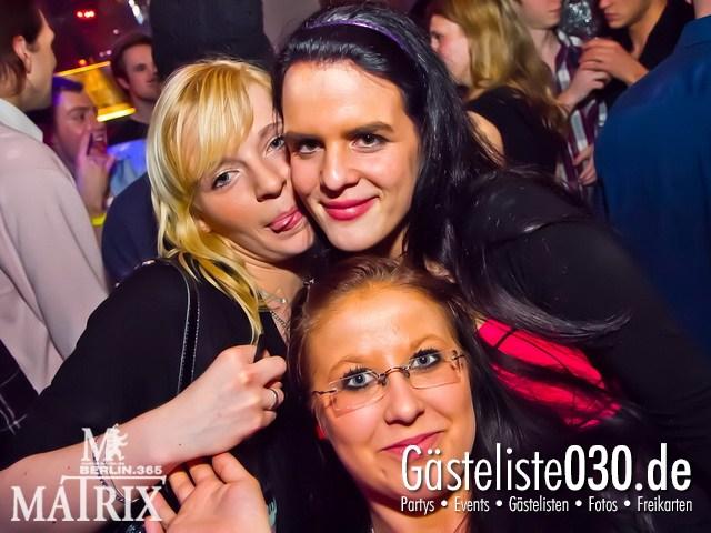 https://www.gaesteliste030.de/Partyfoto #111 Matrix Berlin vom 22.02.2012