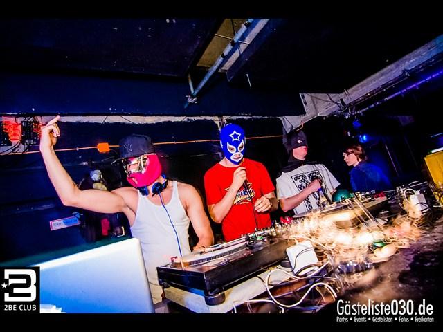 https://www.gaesteliste030.de/Partyfoto #164 2BE Club Berlin vom 04.05.2012