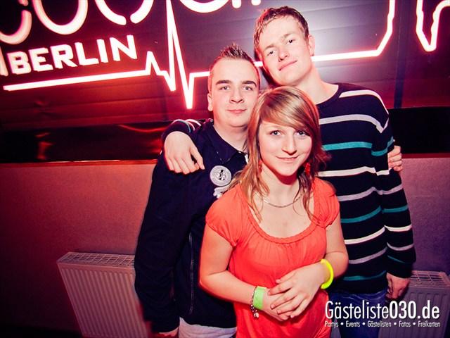 https://www.gaesteliste030.de/Partyfoto #66 Pulsar Berlin Berlin vom 03.02.2012
