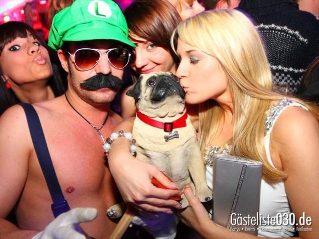 https://www.gaesteliste030.de/Partyfoto #105 Maxxim Berlin vom 29.12.2011