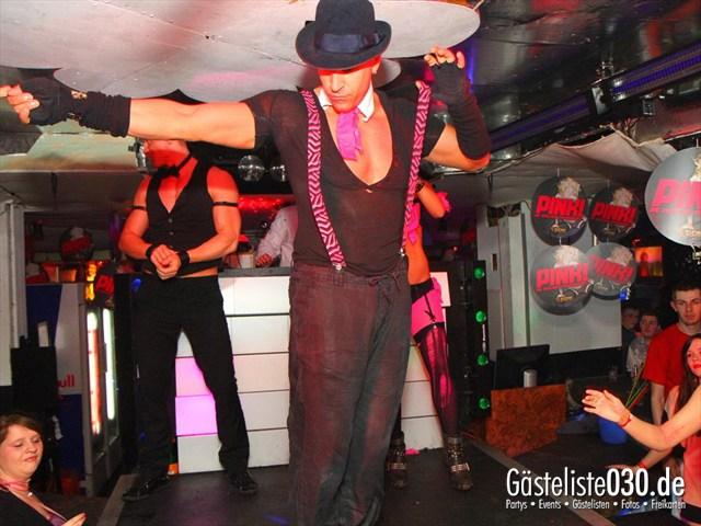 https://www.gaesteliste030.de/Partyfoto #147 Q-Dorf Berlin vom 02.03.2012