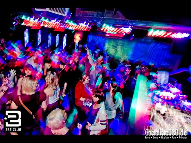 https://www.gaesteliste030.de/Partyfoto #26 2BE Club Berlin vom 03.03.2012
