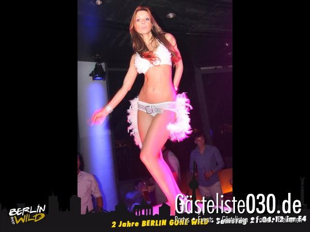 https://www.gaesteliste030.de/Partyfoto #70 E4 Berlin vom 21.04.2012