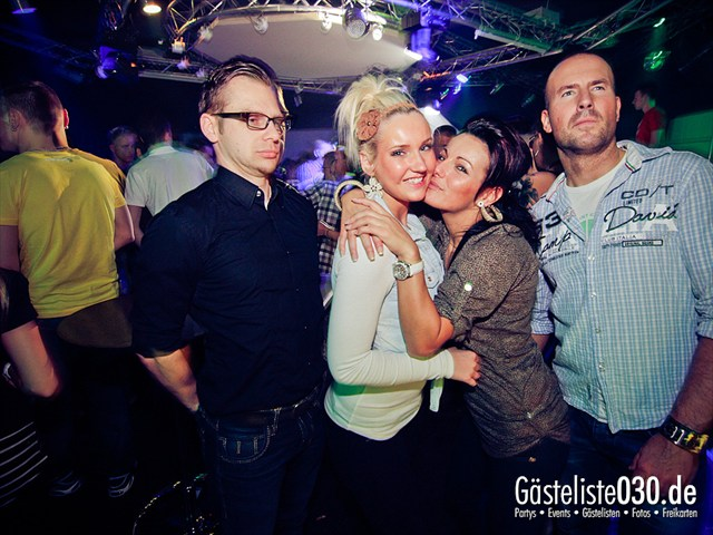https://www.gaesteliste030.de/Partyfoto #57 Pulsar Berlin Berlin vom 30.03.2012
