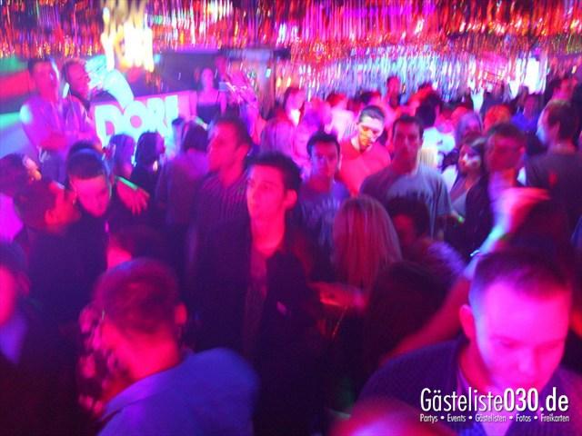 https://www.gaesteliste030.de/Partyfoto #32 Q-Dorf Berlin vom 30.12.2011