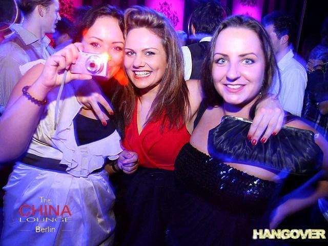 https://www.gaesteliste030.de/Partyfoto #29 China Lounge Berlin vom 07.01.2012