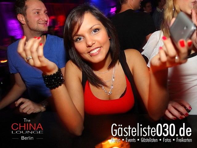 https://www.gaesteliste030.de/Partyfoto #16 China Lounge Berlin vom 04.02.2012