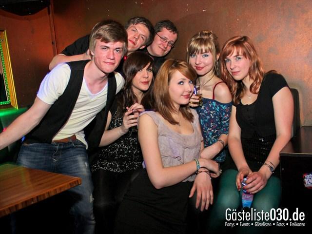 https://www.gaesteliste030.de/Partyfoto #45 Soda Berlin vom 27.04.2012