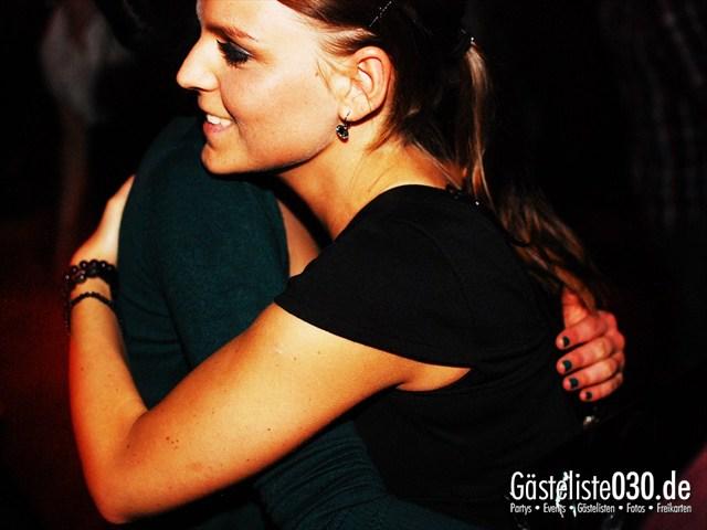 https://www.gaesteliste030.de/Partyfoto #69 Spindler & Klatt Berlin vom 31.03.2012