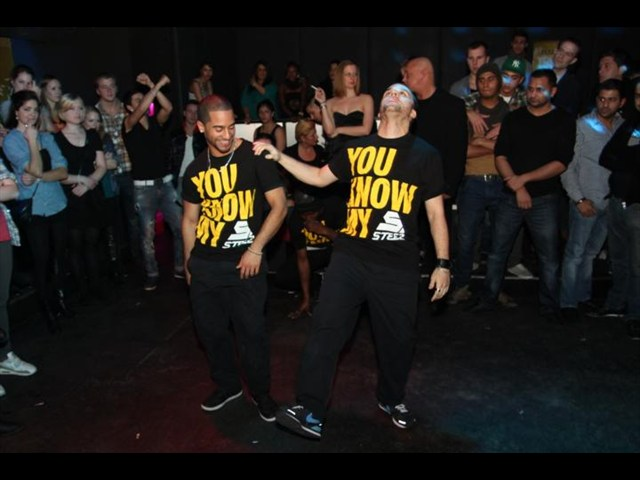 https://www.gaesteliste030.de/Partyfoto #36 Club R8 Berlin vom 09.12.2011