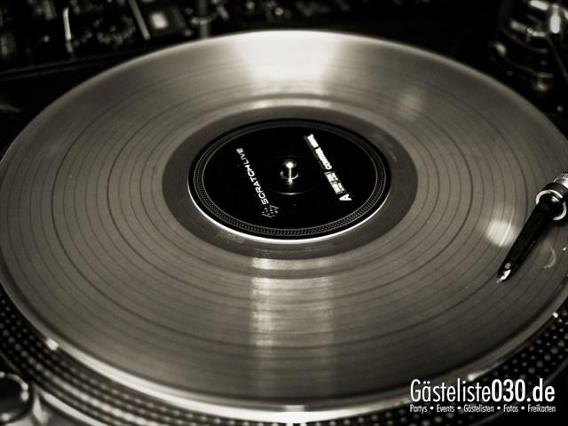 https://www.gaesteliste030.de/Partyfoto #75 Spindler & Klatt Berlin vom 13.04.2012
