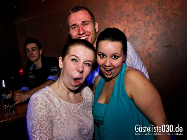 https://www.gaesteliste030.de/Partyfoto #60 Soda Berlin vom 24.03.2012