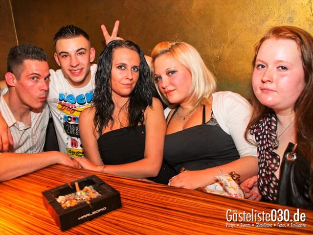 https://www.gaesteliste030.de/Partyfoto #59 Soda Berlin vom 27.04.2012