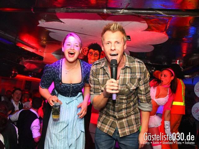 https://www.gaesteliste030.de/Partyfoto #35 Q-Dorf Berlin vom 27.01.2012