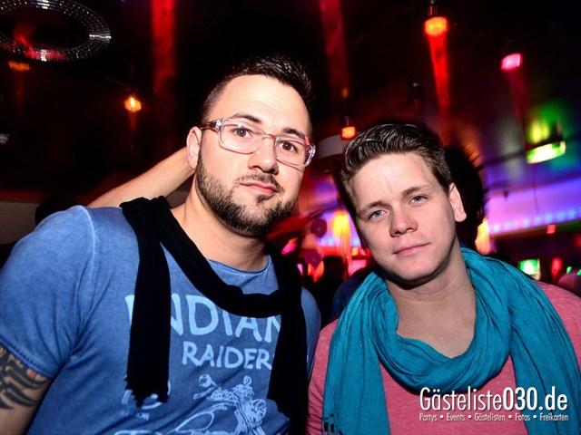https://www.gaesteliste030.de/Partyfoto #77 Maxxim Berlin vom 14.05.2012