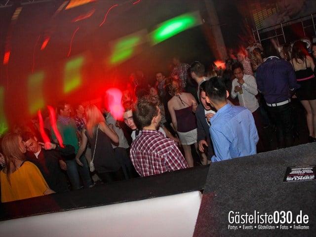 https://www.gaesteliste030.de/Partyfoto #37 Box Gallery Berlin vom 06.04.2012