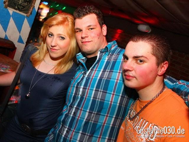 https://www.gaesteliste030.de/Partyfoto #218 Q-Dorf Berlin vom 28.04.2012